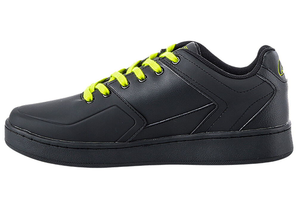 Pearl Izumi Flat Pedal Shoes